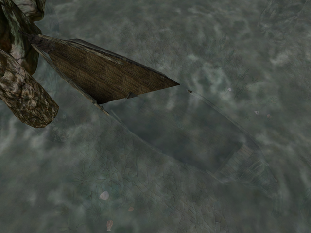 File:Lost Shipwreck Exterior View.png