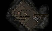 MarandusSublocationsMap