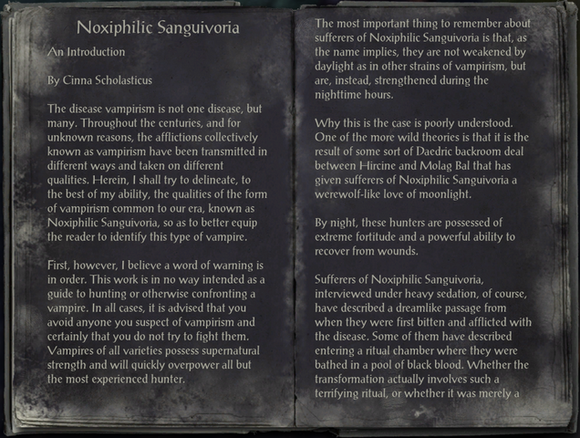 File:Noxiphilic Sanguivoria 1 of 2.png