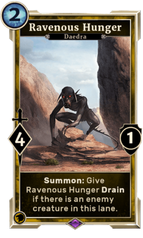 File:Ravenous Hunger (Legends).png
