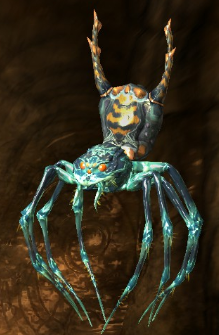 File:Scroll jumping shock spider.png