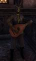 Sings-in-Shadows.png