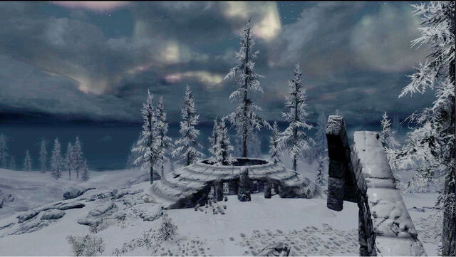 File:Skyrim Windward Ruins.jpg
