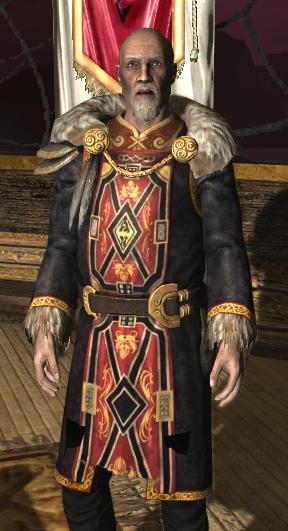 TESV Emperor
