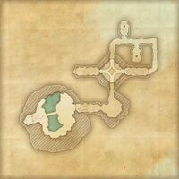 Великие оковы (план) 1