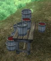Виноградники братьев Сурили - картинка 2