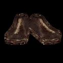 Простые ботинки (Morrowind) 2