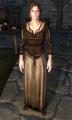 ArielleJurard(Character).png