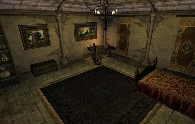 File:CastleBruma LordsManorPQBedroom.png