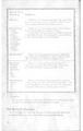 DUG Page 37.png