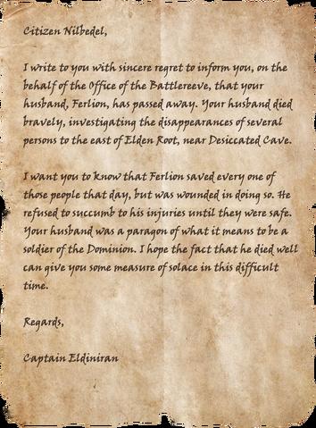 File:Dominion Condolences.png