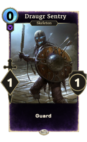 File:Draugr Sentry.png