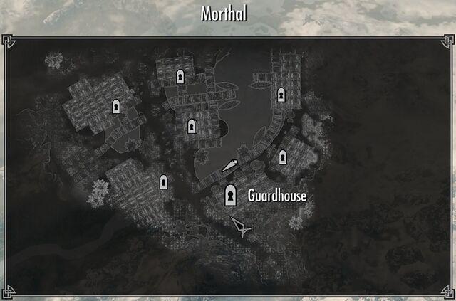 File:Gaurdhouse Morthal Location.jpg