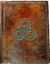 Księga umiejętności – Iluzja (Skyrim)