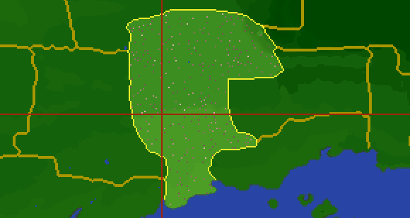 File:Midtale map location.png