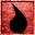 Morrowind-icon-spell effect-Vampirism