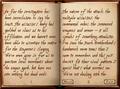 Notes Captain Montrose.png