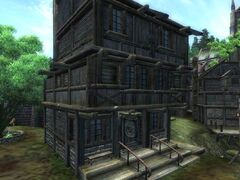 OB-place-Lonely Suitor Lodge