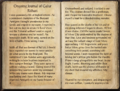 Ongoing Journal of Galur Rithari pages 1-2.png