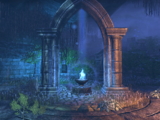 Sancre Tor (Online)