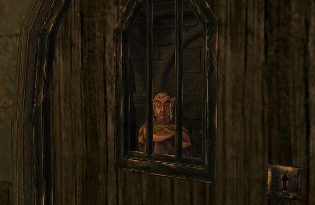 File:TES3 Morrowind - quest - Free New-Shoes Bragor.jpg