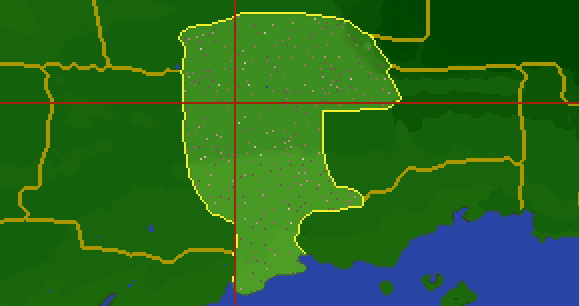 File:Tundale map location.png