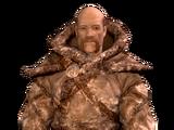 Бальдор Железный Крой