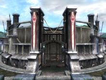 Здание в Имперском городе (Oblivion) 65