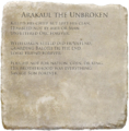 Arakaul the Unbroken.png