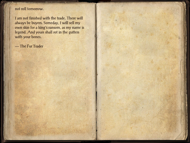 File:Confessions of a Khajiiti Fur Trader 3 of 3.png