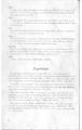 DUG Page 61.png