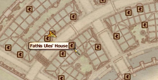File:Fathis Ules' House MapLocation.png