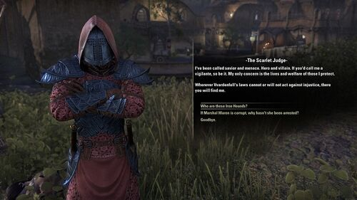 User blog:GrandOldPartyer/ESO Guide 2018 For Beginners and