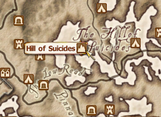 File:Hill of Suicides Map.png