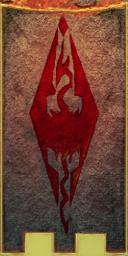 Imperial Legion symbol