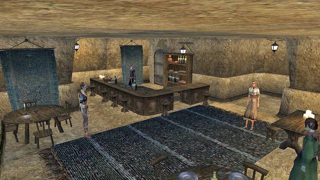 File:Inside Elven Nations Cornerclub.png