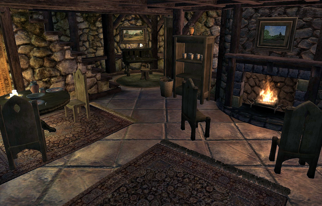 File:My Cheydinhal House Downstairs.png