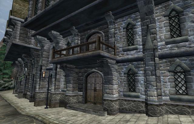 File:Nerastarel's House.png