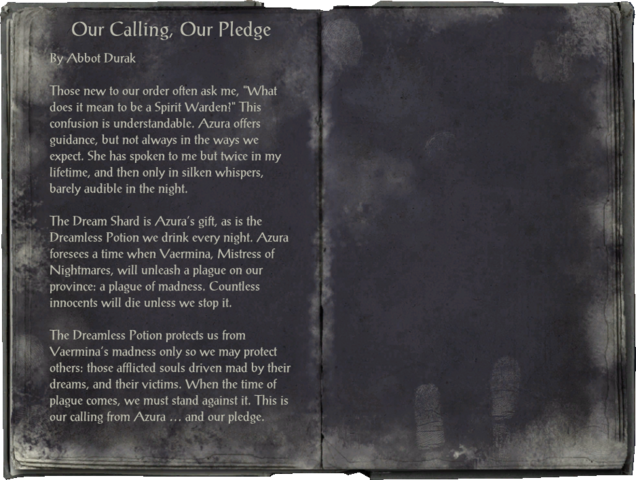 File:Our Calling, Our Pledge.png