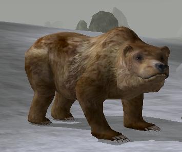 File:Plague Bear.jpg