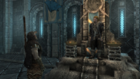 Ulfric I Fight For Speech