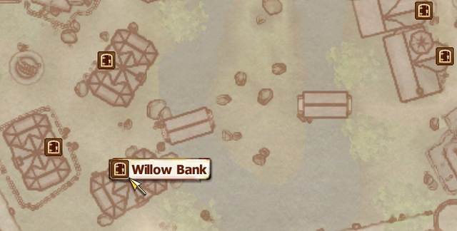 File:Willow Bank MapLocation.png