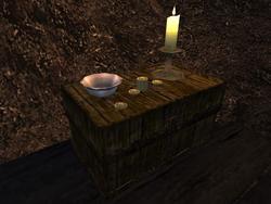 Серебряный кубок (квест)