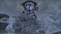 Сиродил (Online) — Храм Повелителя Облаков