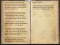 A Light on the Moor Pages 3-4.png