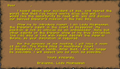 Brisienna's Letter.png