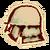 Brusef Amelion's Helmet Icon