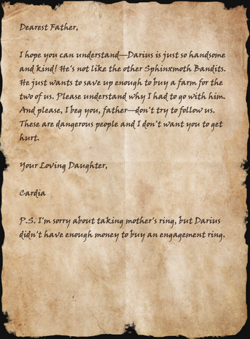File:Cardia's Letter to Father.png