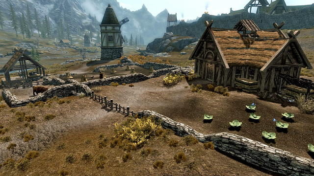 File:Chillfurrow Farm.png