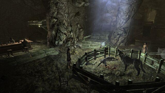 File:Cragslane Cavern.jpg